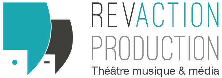 Revaction Production