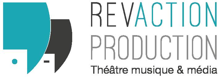 Revaction Production